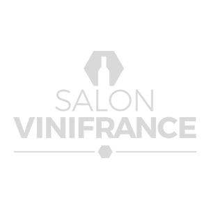 Logo Brive – Vinifrance